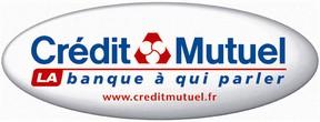 Credit Mutuel - La Plume de Gallardon - LPG28
