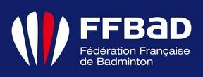 Federation Francaise de Badminton - La Plume de Gallardon - LPG28