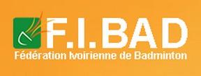 Federation Ivoirienne de Badaminton - La Plume de Gallardon - LPG28
