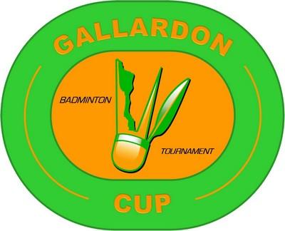 Gallardon Cup - La Plume de Gallardon - LPG28
