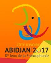 Jeux de la francophonie 2017 - La Plume de Gallardon - LPG28