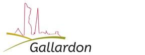 Mairie Gallardon - La Plume de Gallardon - LPG28