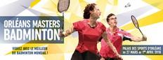 Orléans Master Badminton 2018 2 - La Plume de Gallardon - LPG28